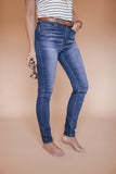 KanCan Alice High Rise Skinny