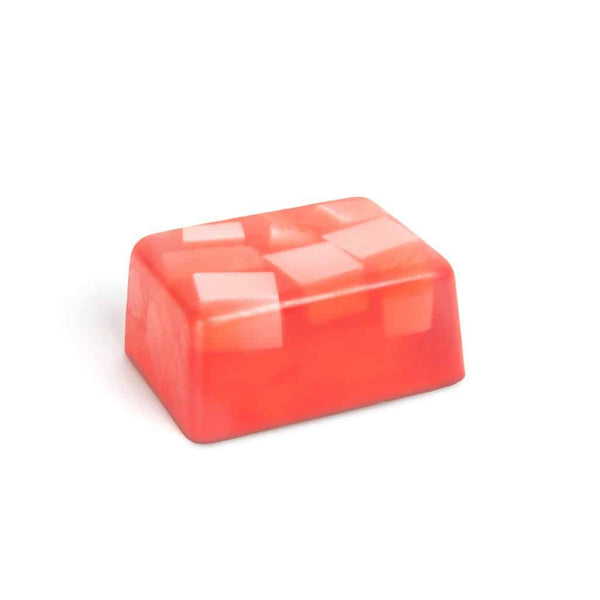 Glycerin Bar Soap