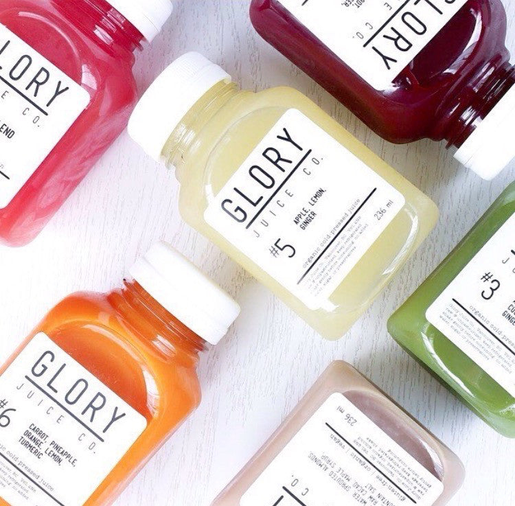 How to Customize Your Juice Cleanse