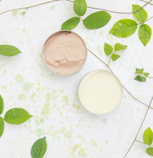 Why Organic Skincare? The Benefits Of Using Natural Products