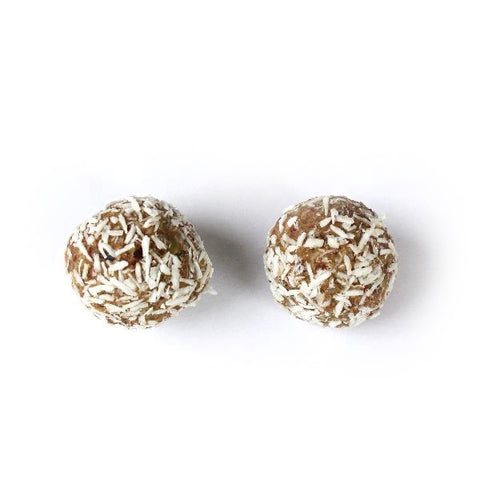 Seed Balls (6-pack)