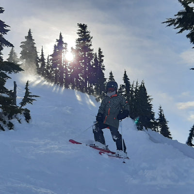 5 Small Ski Resorts Worth Checking Out In British Columbia