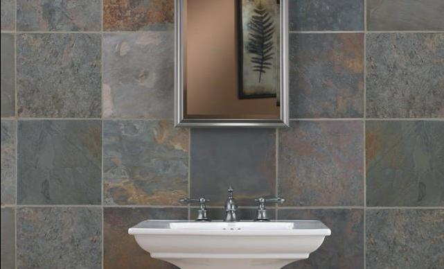 Bathroom Mirrors & Medicine Cabinets