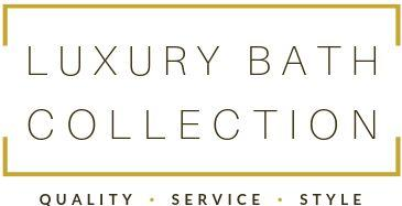 Luxury Bath Collection