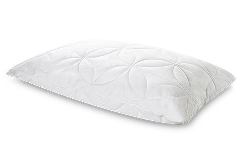 TEMPUR-Cloud Soft and Lofty Pillow