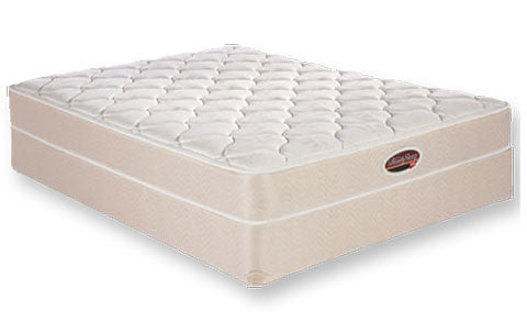 Southerland Fairview Firm Mattress