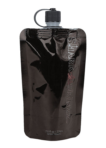 Festival Hip Flasks - Union Jack, Camo and Black (Pack of 3)