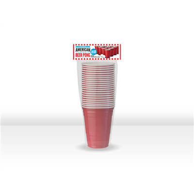 American Style 22 Cup Beer Pong