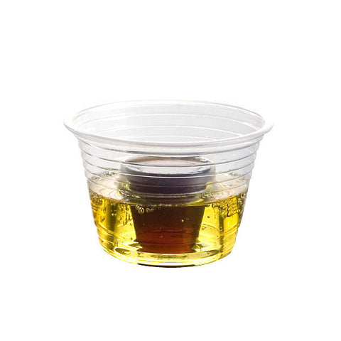 Disposable Bomb Cups CE 25ml x 1000 (ex VAT)
