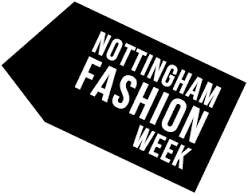 brit-rocks boutique Nottingham boutique Nottingham fashion week