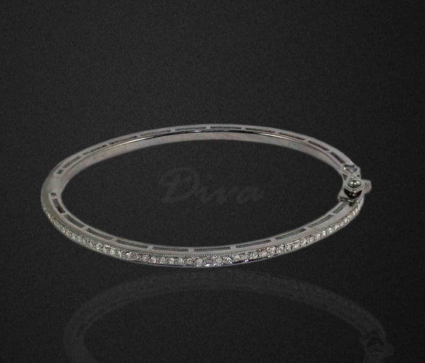 Bangle KHB24971 - Inspired Luxe