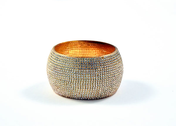 Inspired Luxe Find Bangle 5 - Inspired Luxe