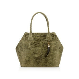 Okapi - Aziri Purse - Inspired Luxe