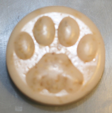 Dog Shampoo Bar 1 oz