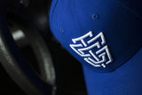 TSG New Era Hat