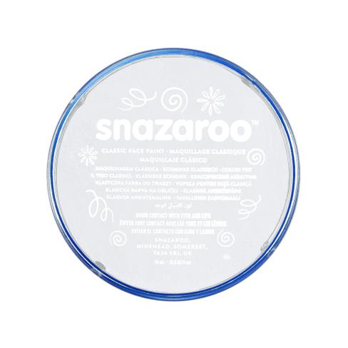 Snazaroo Face Paint (18ml)