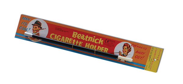 Beatnik Cig Holder