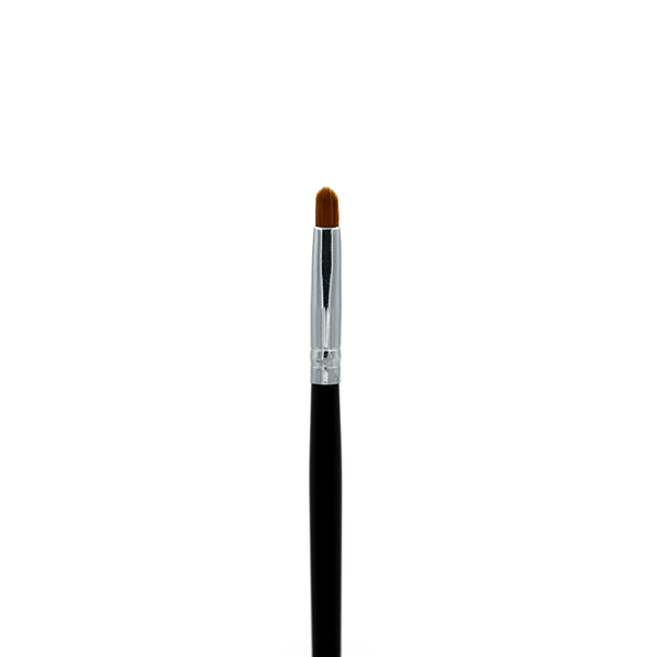 Crown Lip/Liner Brush C323
