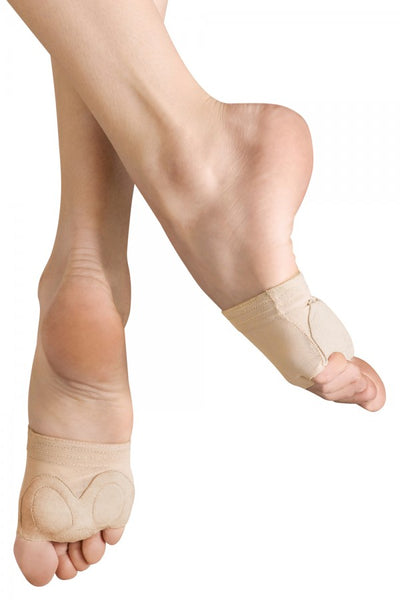 Bloch Foot Wrap Sole Protection