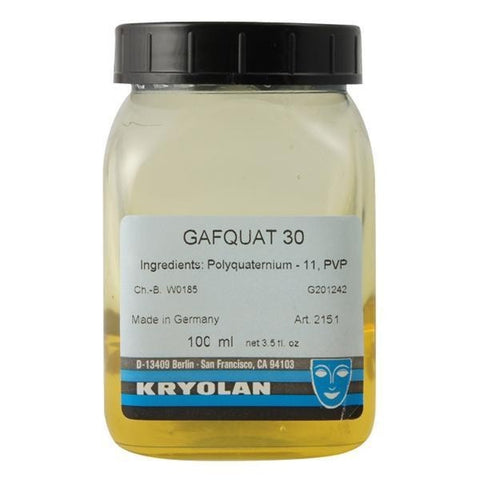 Kryolan Gafquat 100ml