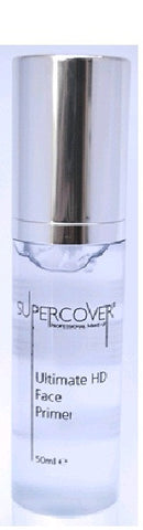 SUPERCOVER ULTIMATE SILICONE BASED HD PRIMER