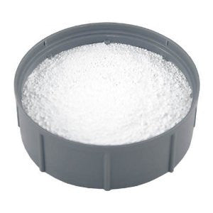 Grimas Transparent Powder