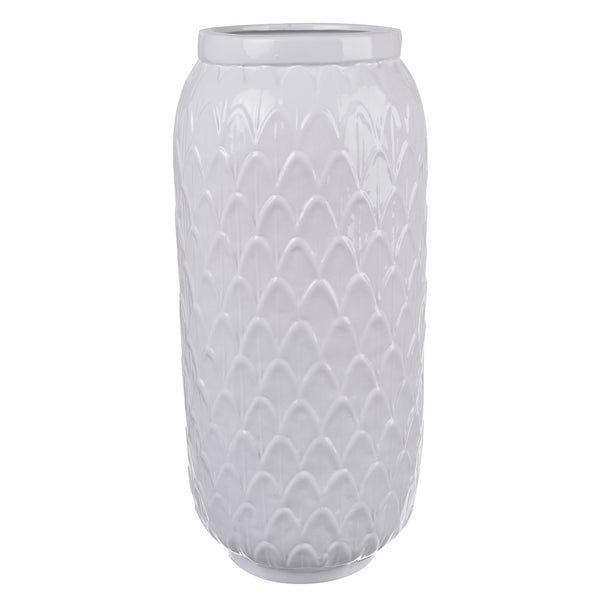 Larissa Diamond Vase - Medium