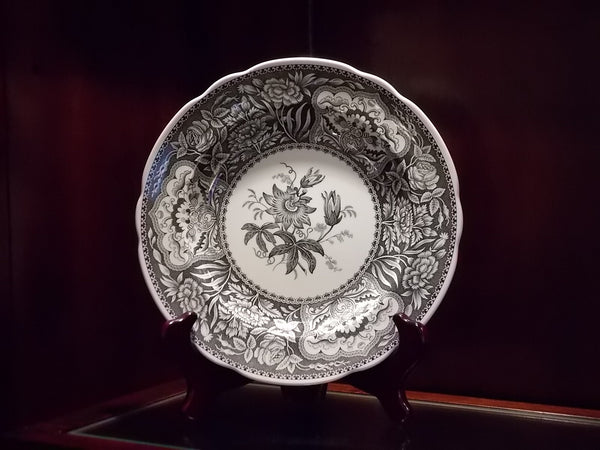 Spode Archive Collection - Floral Plate