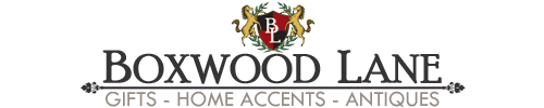 Boxwood Lane