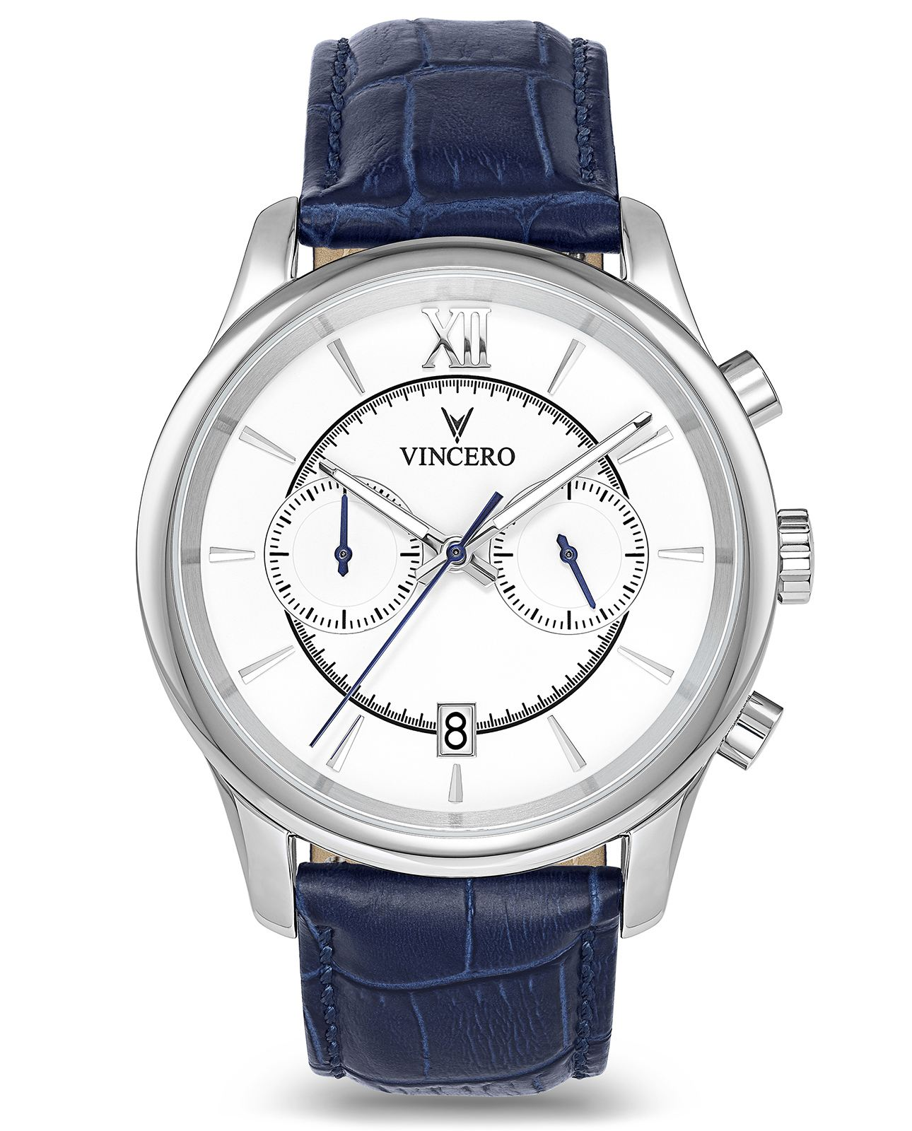 14e455eea Exceptionally Crafted. Fairly Priced. – Vincero Watches