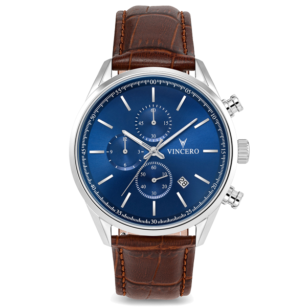 Chrono 40 Series