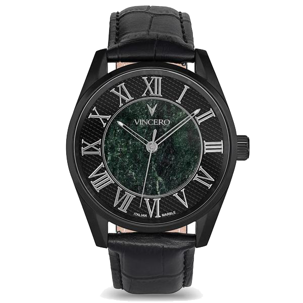 Men's Marble Watches