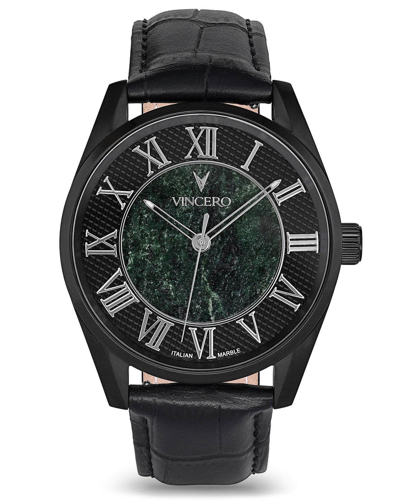 016fd83e7 Exceptionally Crafted. Fairly Priced. – Vincero Watches