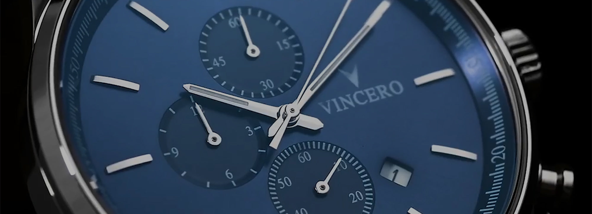 d0e2b868f About – Vincero Watches