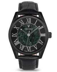 Luxury Watches Handcrafted Fairly Priced Vincero