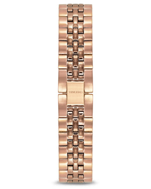 Steel Strap - Rose Gold 16mm