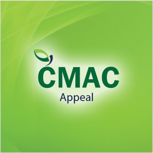 7. CMAC Appeal