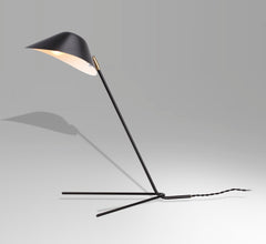 Eble table lamp