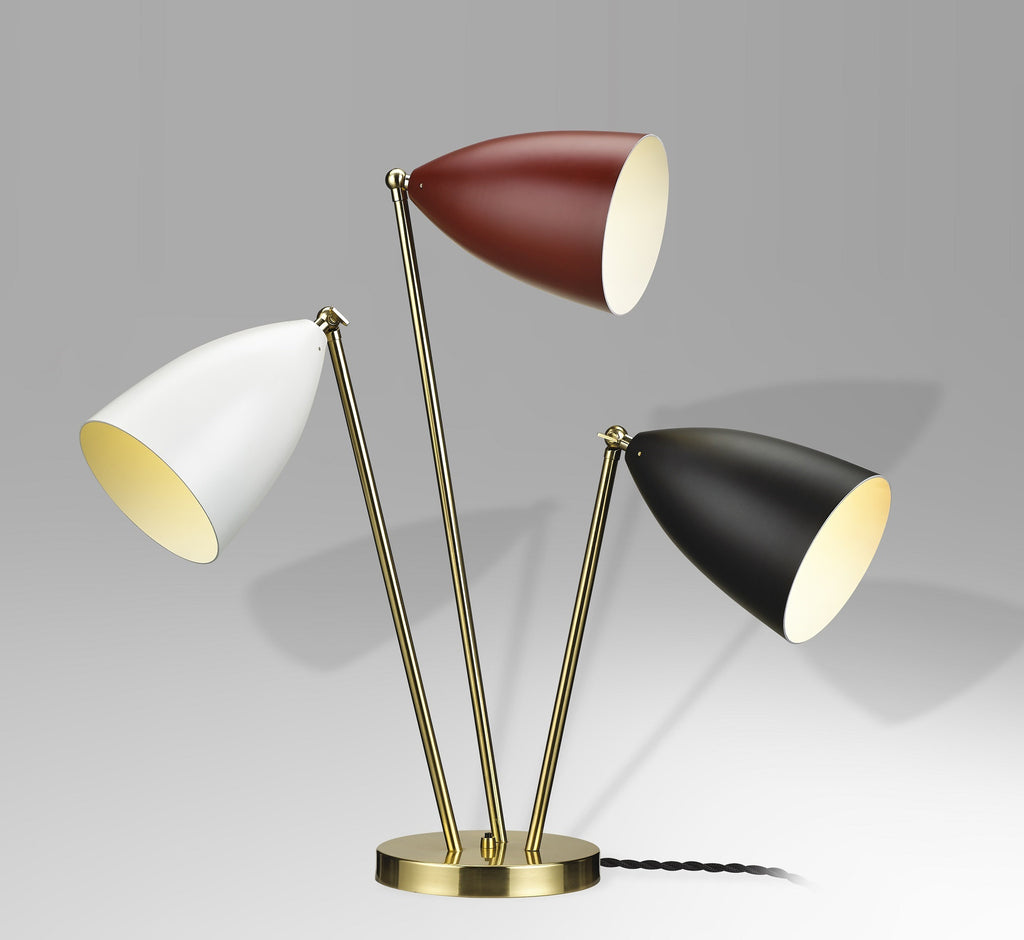 grossman lighting. Minimalist Design Lamp Lighting Mid Century Modern Classic Retro Style Grossman R