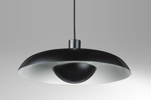 LYFA lamp by Piet Hein