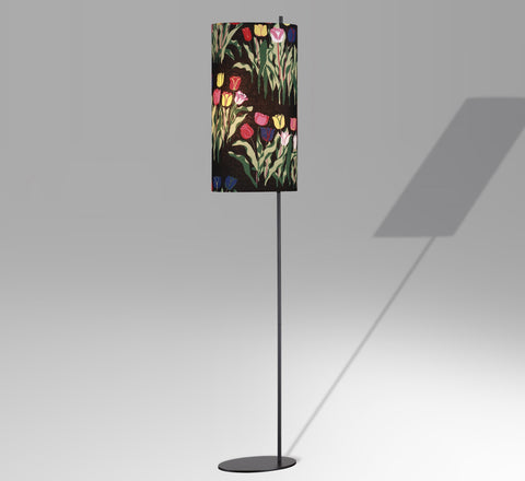 SAS Floor lamp