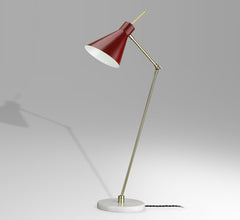 Vittoriano Vigano table lamp Arteluce