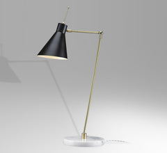 Vittori Vigano table lamp Arteluce