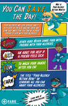 Food Allergy Awareness Week and Action Month