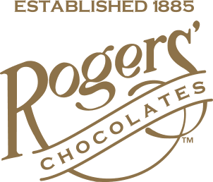 Rogers Chocolates - Steeped in Tradition. Built on a Legacy.
