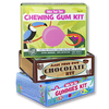 Candy Making Kits Are Back In Stock!