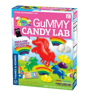 Candy Making Kits