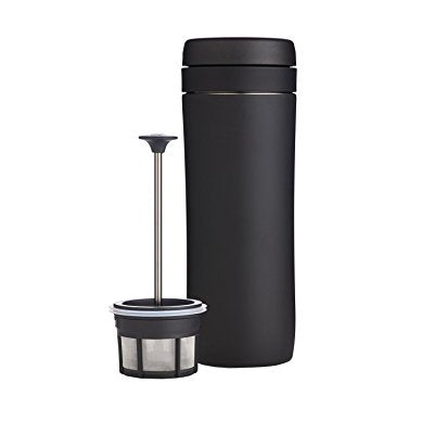 ESPRO Coffee Travel Press