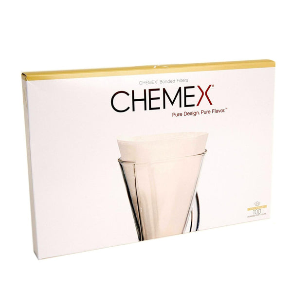 Chemex Filters (3-Cup)