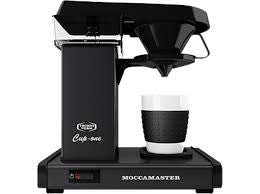 Technivorm Moccamaster Cup-One 69212 Coffee Maker